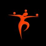 Lady Orange Logo